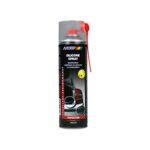 Motip Silicone Spray (500ml)