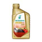 Petronas SYNTIUM MOTO 2 SP (1L)