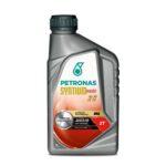 Petronas SYNTIUM MOTO 2 S (1L)