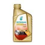 Petronas SYNTIUM MOTO 4 SP 5W-40 (1L)