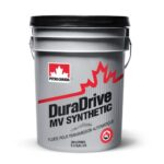 DuraDrive CVT MV Synthetic (20L)