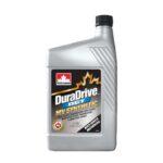 Petro-Canada DuraDrive DCT (DSG) MV Synthetic (1L)