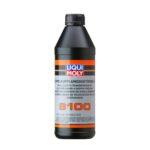 Liqui-Moly DSG Transmission Öl 8100 (1L)