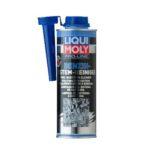 Liqui-Moly Pro-Line Benzin-System-Reiniger (500ml)