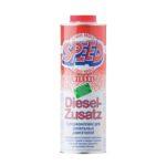 Liqui-Moly Speed Diesel Zusatz (1L)