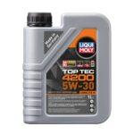 Top Tec 4200 5W-30 (1L)
