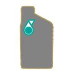 Petronas ARBOR MTA (1L)