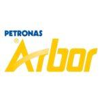ARBOR TRW 90 LS 80W-90 (1L)