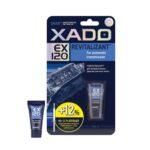 Xado ATF Revitalizant EX120 (9ml)