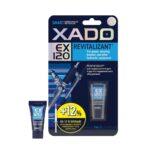 Xado Power Steering Rev. EX120 (9ml)