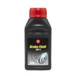 BRAKE FLUID DOT 4 (250ml)
