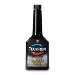 Texaco TECHRON D CONCETRATE (350ml)