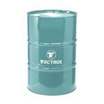 Tectrol METHAFLEXX GE-M (205L)