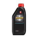 HAVOLINE Multi-Vehicle ATF (1L)