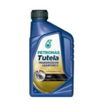 TUTELA GEARFORCE 75W (1L)