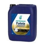 Petronas TUTELA FE AXLE 75W-90 (20L)