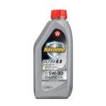 HAVOLINE ULTRA R 5W-30 (1L)
