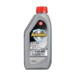 HAVOLINE ULTRA 5W-40 (1L)