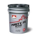 Purity FG EP 220 (BULK)