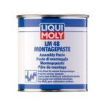 Liqui-Moly LM 48 Montagepaste (1kg)
