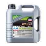 Liqui-Moly Special Tec AA 10W-30 Diesel (4L)