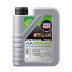 Liqui-Moly Special Tec AA 10W-30 Diesel (1L)
