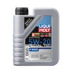 Liqui-Moly Special Tec FCO 5W-20 (1L)
