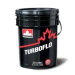 TURBOFLO R&O 100 (BULK)