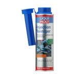 Liqui-Moly Injectionreiniger (300ml)
