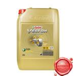 Vecton Fuel Saver 5W-30 E6/E9 (20L)